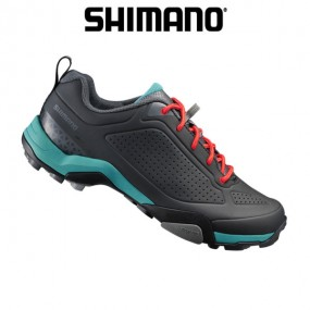 CHAUSSURES SHIMANO MT300...