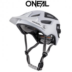 CASQUE O'NEAL PIKE BLANC /...