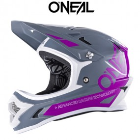 CASQUE O'NEAL BACKFLIP RL2...