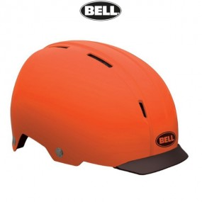 CASQUE BELL INTERSECT...