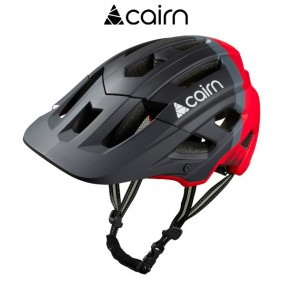 CASQUE CAIRN DUST II BLACK...