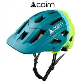 CASQUE CAIRN DUST II WINTER...