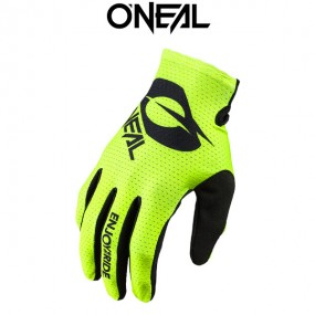 GANTS O'NEAL MATRIX GLOVE...