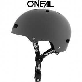 CASQUE O'NEAL DIRT LID ZF...