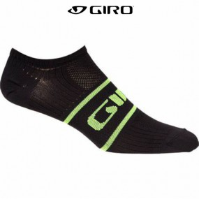 CHAUSSETTES GIRO COMP RACER...