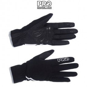GANTS PRO WINTER GLOVE SE