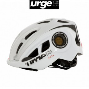 CASQUE URGE SUPACROSS BLANC...