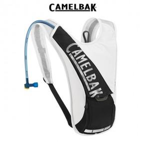 CAMELBACK HYDROBACK 1.5 L...
