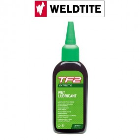 LUBRIFIANT WELDTITE TF2 CONDITIONS EXTREMES 75 ML