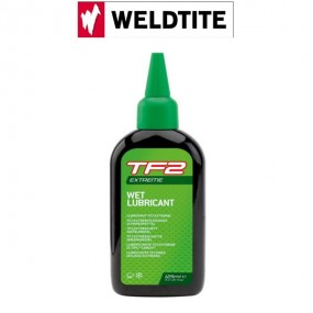 LUBRIFIANT WELDTITE TF2 CONDITIONS EXTREMES 125 ML