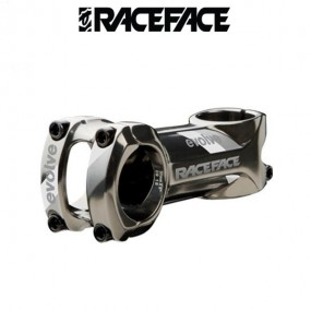 POTENCE RACE FACE EVOLVE XC