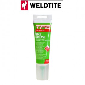 GRAISSE WELDTITE TF2 TUBE...