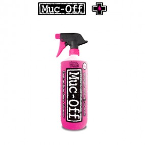 MUC-OFF NETTOYANT POUR VELO BIKE CLEANER 1L
